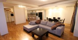 Living space, Zvezdara municipality, Belgrade